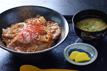 food_mainvis_yuuhi2